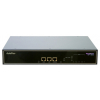 AP1800-16S Цифровой VoIP шлюз 16FXS, 2x100TX Eth