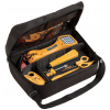 Набор инструментов Contractor Telecom Kit  II (с тестовой трубкой TS30)