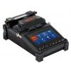Ilsintech KF4 - аппарат для сварки оптических волокон