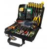 Набор профессионального ручного инструмента SK-44 (полный) SK-44-PROF