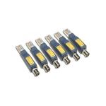 Кабельный тестер MicroScanner2 Professional Kit