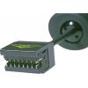 Ударный инструмент ProPunch 110 для 4-парной набивки кросса 110