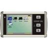 Экспертная система EXPERT DSL для диагностики VDSL и ADSL на платформе STREAM