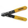 Jonard JIC-125 - стриппер для оптоволокна 125, 250 мкм
