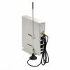 AP-GS1001A - VoIP-GSM шлюз, 1 GSM канал, SIP & H.323, CallBack, SMS. Порты Ethernet 2x10/100 Mbps