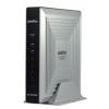 AP-GS1002B - VoIP-GSM шлюз, 2 GSM канала, SIP & H.323, CallBack, SMS. Порты 2хFXS, Ethernet 2x10/100 Mbps