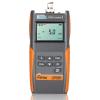 Grandway FHS2D02 - источник лазерного излучения , 1310/1550 нм, -5 дБм регулируемая +/-3 дБ, код определения длины волны