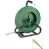 УЗК, стекловолокно ( 61 м х 4,8 мм )