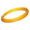 Katimex 103076 сменный пруток для УЗК Pipe Eel 100м 9мм