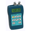 Оптический тестер ТОПАЗ-7312-А (1310 нм / -85..+6 дБм)