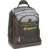 Профессиональный рюкзак для инструментов Greenlee 0158-27 (27 карманов)