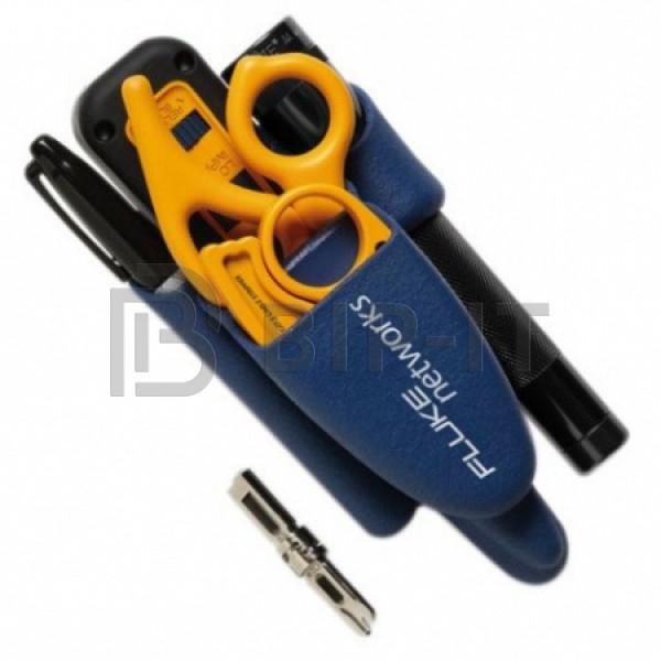 Набор инструментов IS60