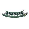 Greenlee блок кабельных роликов радиальный 24''(609,6мм)/90гр