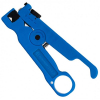 Jonard CSR-1575 - Стриппер прищепка для продольной и поперечной резки оптического кабеля