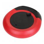 Katimex 101650 - УЗК KatiBlitz Compact 2.0, стеклопруток (50м х 3мм)
