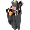 Набор инструментов для работы с витой парой GripPack 4942