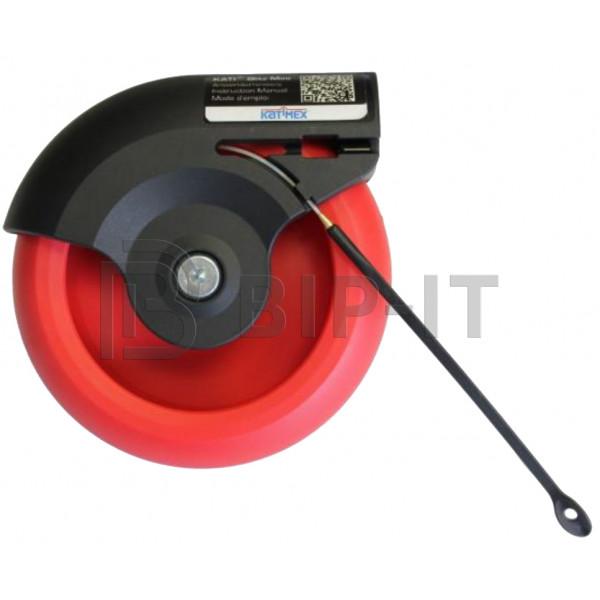 УЗК KatiBlitz Mini (стеклопруток; 1,2 мм, 25м)