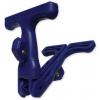 Jonard FOD-2000 - стриппер для разделки плоского оптического кабеля шириной 7,7 - 8,9 мм и высотой 3,9 - 4,7 мм