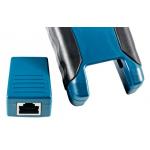 Кабельный тестер Softing (Psiber) CableMaster 200