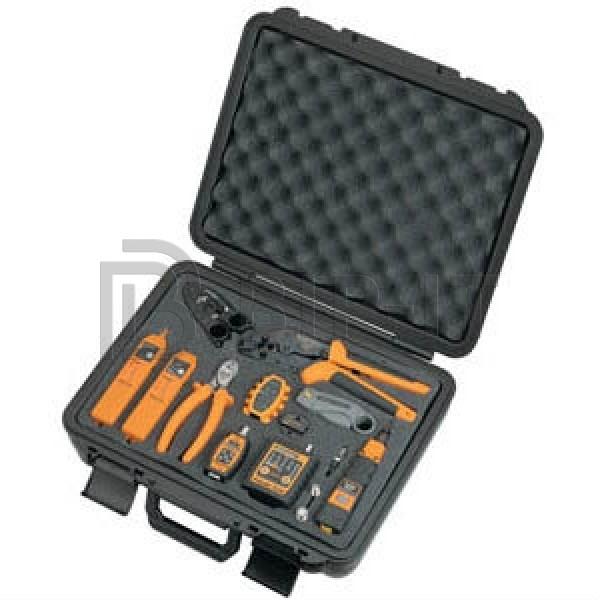 Набор инструментов Premise Service