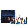 Jonard TK-120 - набор инструмента для оптоволокна