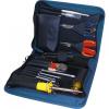 Набор инструмента JTK-6C-R