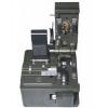 Прецизионный скалыватель Ilsintech CI-03-A