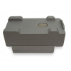 TSPE-125 - держатель волокна для термостриппера TSAB-40 и TSFB-125 (тип Ericsson)