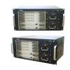 AP6500 шасси для установки 4 модулей MGSA,  неблокируемая коммутация, 2x10/100/1000T