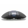 Konftel 300Mх, ТА для конференц-связи, 3G, установка SIM карты, ЖКД, рус. меню, USB, слот для SD-карты, аккумулятор