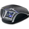 Konftel 55, аппарат для конференцсвязи, тачскрин, USB, слот карты SD