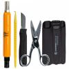 Jonard TK-50 - набор инструмента для связиста (минимальный)