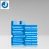 Лезвия Jonard MSB-5010 для стриппера JIC-MS-326
