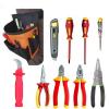 Набор профессионального ручного инструмента SK-10 (базовый)