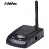AddPac AP-GS501B - VoIP-GSM шлюз (1xGSM, 1xFXS)