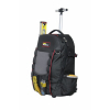 """Рюкзак для инструмента с колесами """"fatmax"""" нейлоновый 36х27х46см"""