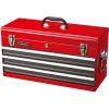 Ящик для инструмента Endura E8156 (сталь; 534x218x288 мм)