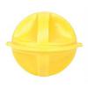 Greenlee OmniMarker 164 - маркер сферический (газ)