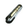 Katimex 107178 - Компенсатор вращения (диам. 51мм, 66,7кН)