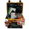 Набор профессионального ручного инструмента FIS 53LM