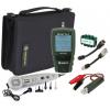 Greenlee NC500-KIT - комплект кабельного тестера NetCat Pro v2 и индуктивного щупа 500XP