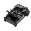 Ilsintech KF2 - аппарат для сварки оптических волокон
