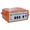 Генератор кабельный ГК-310А для трассо-дефектоискателей Поиск