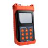 Tempo 930XC-20C - оптический рефлектометр (1310/1550нм) с функцией оптического тестера и визуализатора повреждений, UPC/SC
