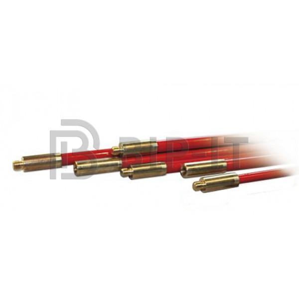Комплект дополнительных прутков Katimex 106271 (3 x ? 6 мм; 3 x ? 8 мм)
