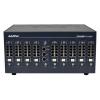AP2390-72(O) Шлюз VoIP, 72 FXO, 2x10/100/1000T Eth