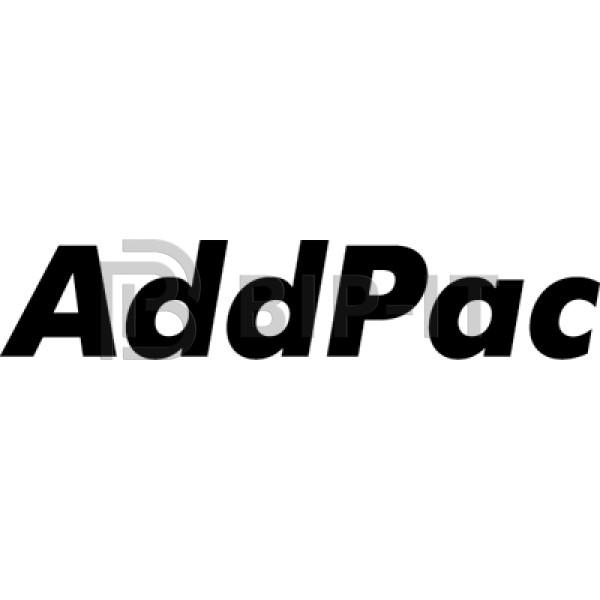 ADD-AP2620-E&M4 Шлюз VoIP 1 слот для модулей AP-FXS/FXO4/APVI-1E1, 4xE&M, 2x10/100TX