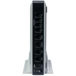 ADD-AP700P (4 FXS, 1 резервный порт ТФОП, 2x10/100 BaseT), шлюз