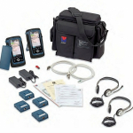 Кабельный тестер Softing (Psiber) WireXpert 500 (500MHz)