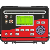 Анализатор TESTER xDSL (с рефлектометром и анализатором Wi-Fi)